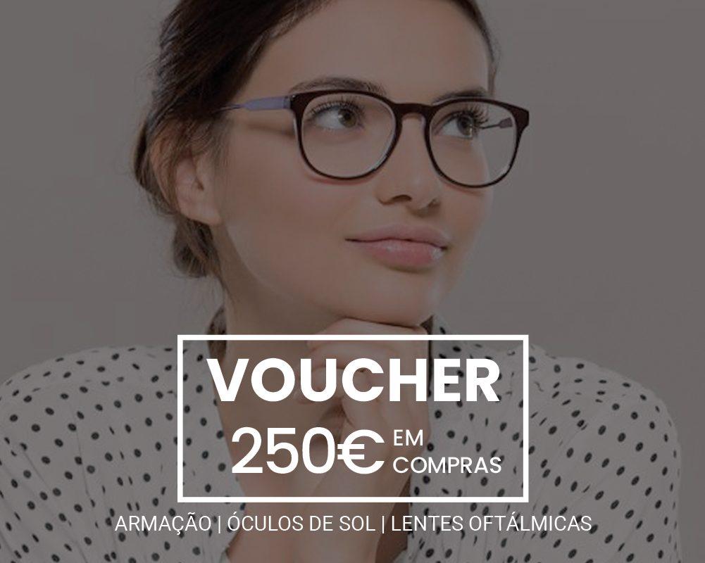 Voucher 250€